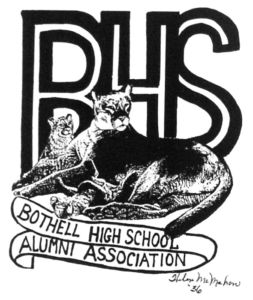 BHS Alumni Association