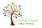 crystal_clear_logo_150_transparent