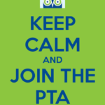 Join the PTA thumbnail