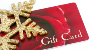 holiday_gift_card